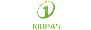 Kinpas Technology co.,Ltd