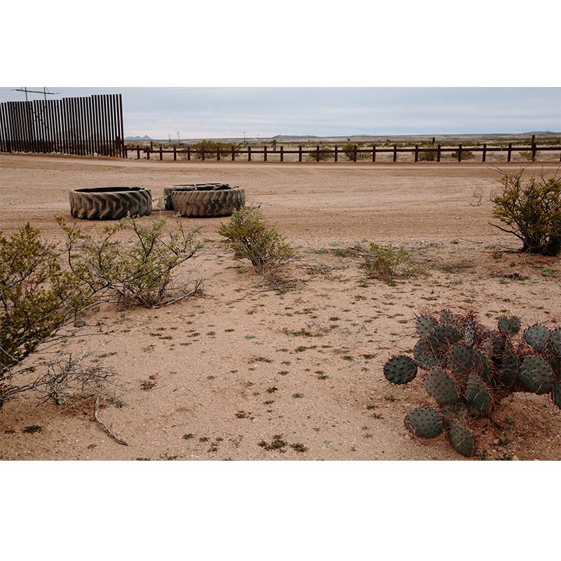 Trump declarou uma emergência de fronteira. Veja como isso poderia ser desfeito no tribunal.