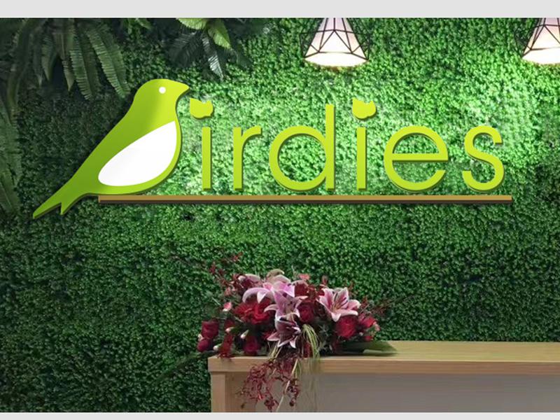 Foshan Birdies Outdoor CO., Ltd