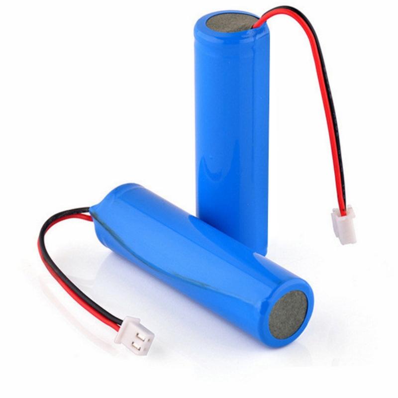 Cenário de aplicação de emergência de armazenamento de energia de bateria de lítio portátil