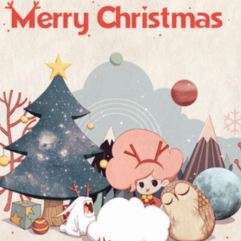 Feliz Natal ou Feliz Natal