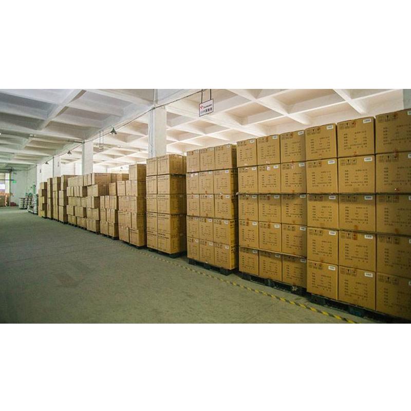 Recrutamento Global de Distribuidores de Toalhas
