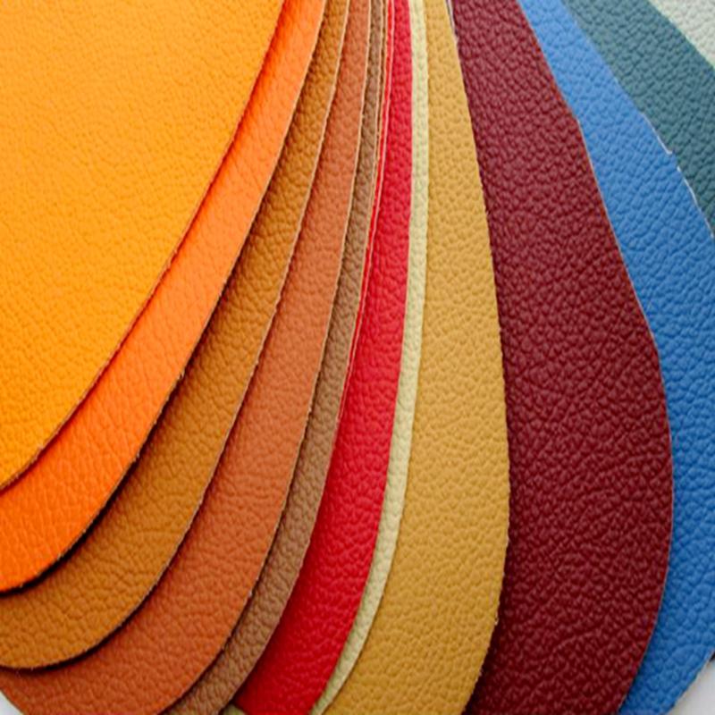 Como identificar diferentes tipos de couro e SUA qualidade