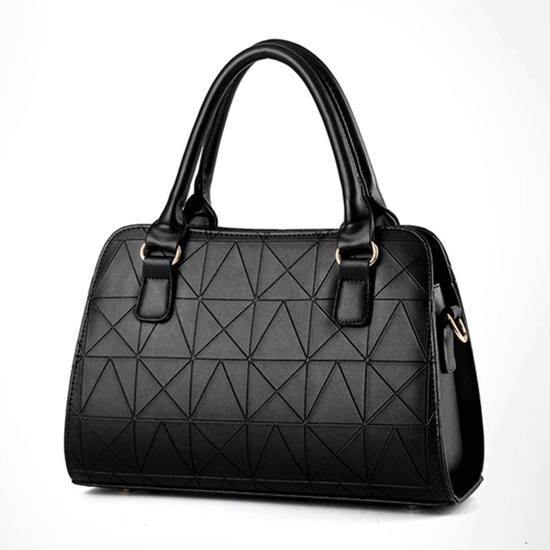 Handbag-18012