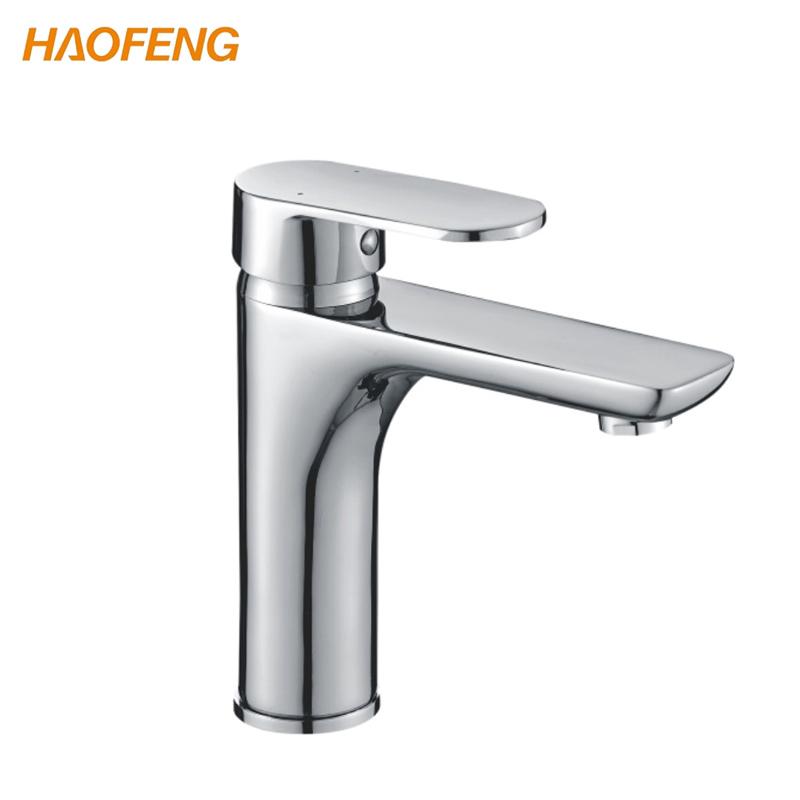 Misturador da bacia do banheiro-5001