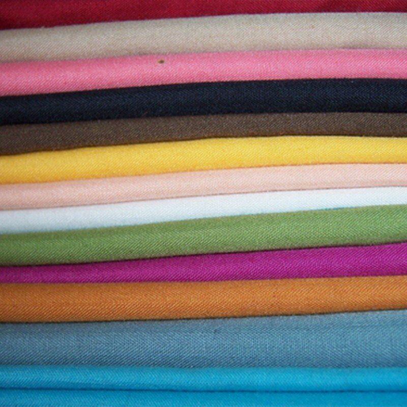 algodão, tecido uniforme T.C
