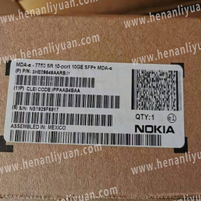 Nokia 3HE09649AA
