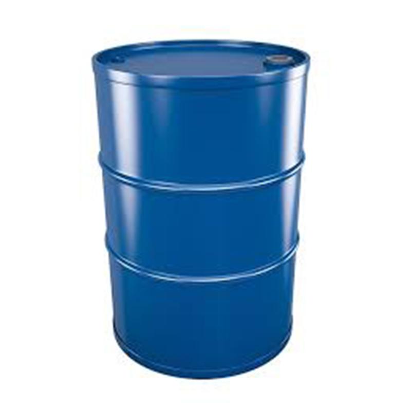 HP6287 oligômero de acrilato de poliéster de resina curável por UV com bom nivelamento e plenitude, bom revestimento, boa resistência à água e ao calor