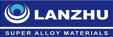 Shanghai LANZHU super alloy Material Co., Ltd.