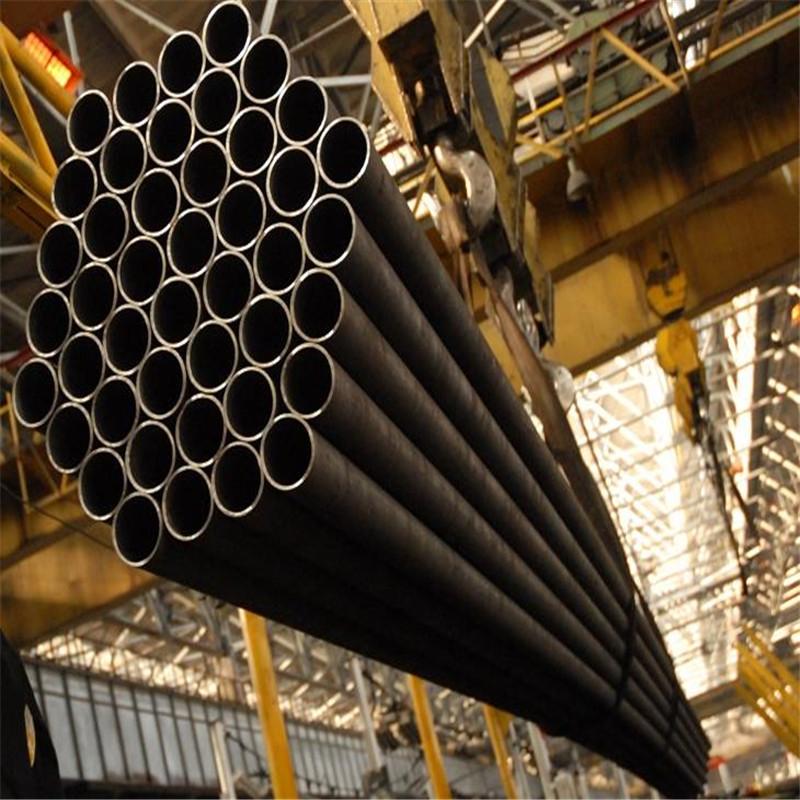Como foram feitas as Cilindras de Gás de Fibra de Carbono de Alta Pressão?