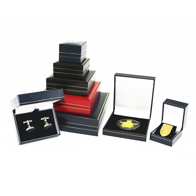 Como escolher UMA caixa de jóias